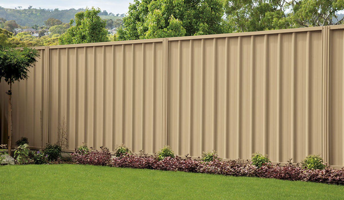 Fencing Services in Wollongong
